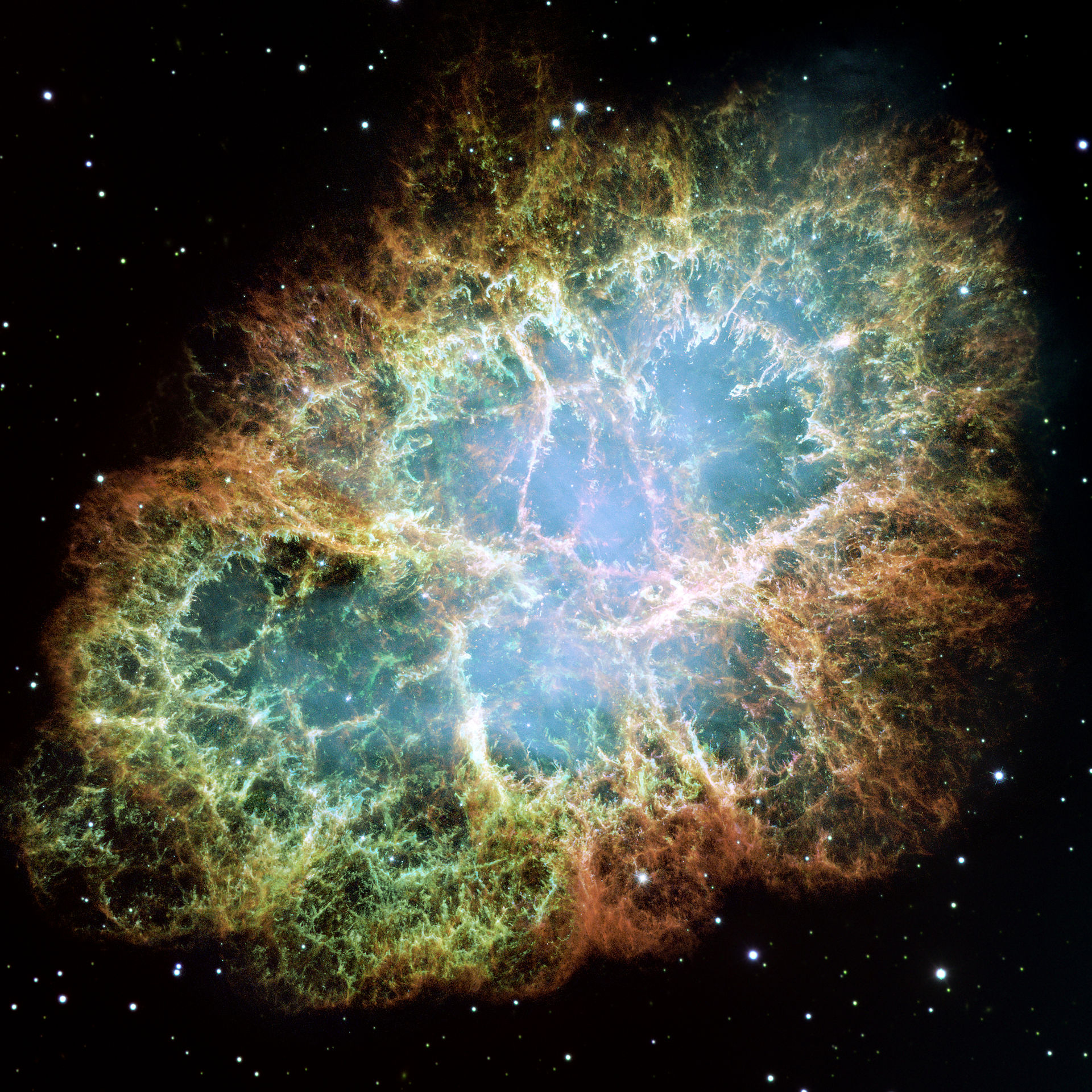 Hubble Telescopes Discoveries Hubble Space Telescope of