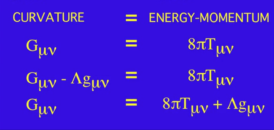 equations for the hubble telescopes - photo #41